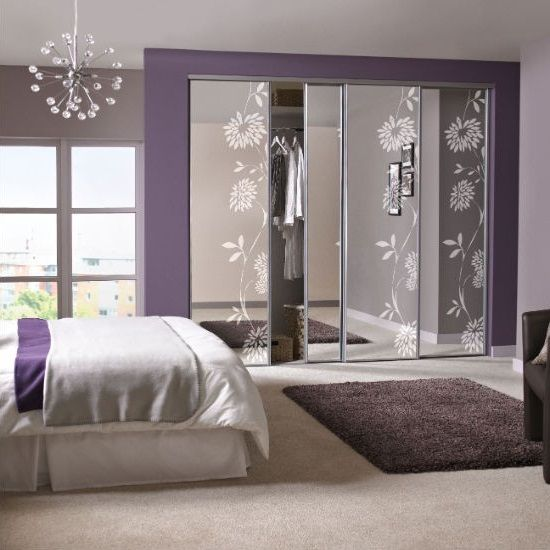 Mirror Designs For Bedroom In 2020 Gorgeous Bedrooms Small Rooms Small Room Decor