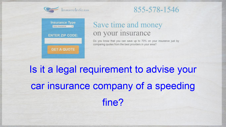 Fight Beat Any Speeding Ticket In U S A Speeding Tickets Fact Sheet Flyer