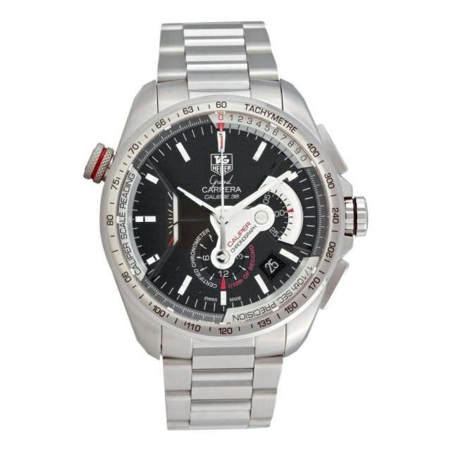 replicas de relojes de las mejores marcas del mundo