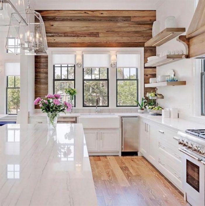 dream home interior design | home design ideas