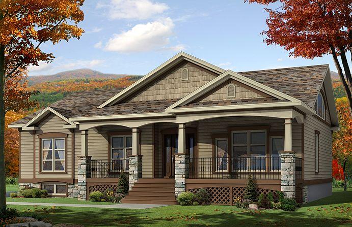 Maison Bonneville Caroline | idée nouvelle maison | Pinterest | House