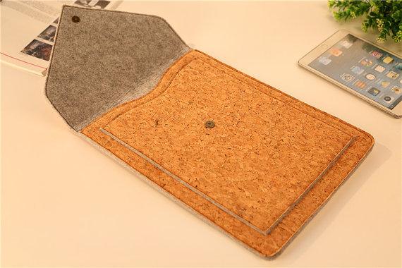 brand new e6c68 9c835 Laptop Sleeves , Macbook pro Retina Case , Laptop Cases , Macbook ...