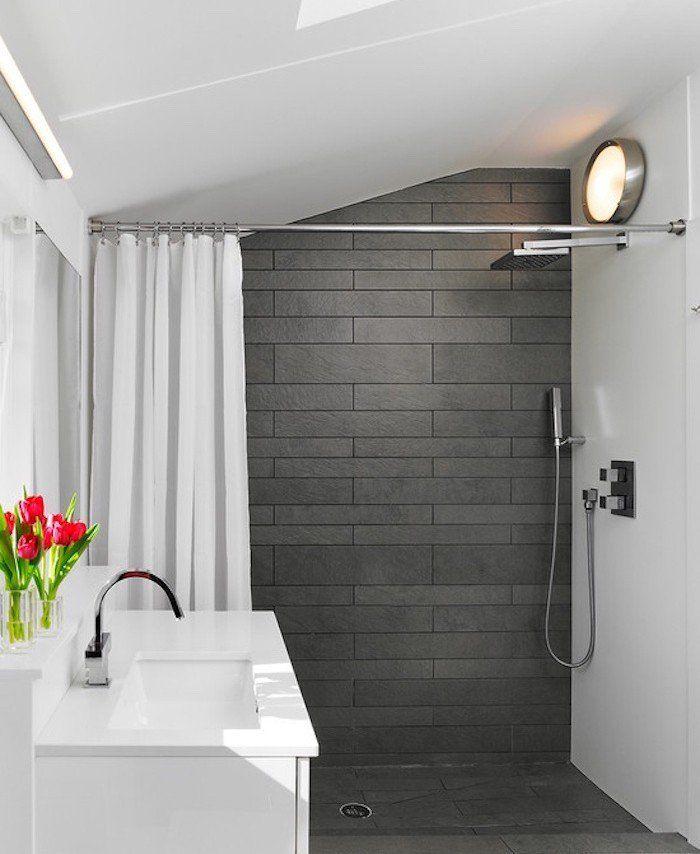 43 idées d\u0027aménagement pour une petite salle de bain - Page 2 sur 5