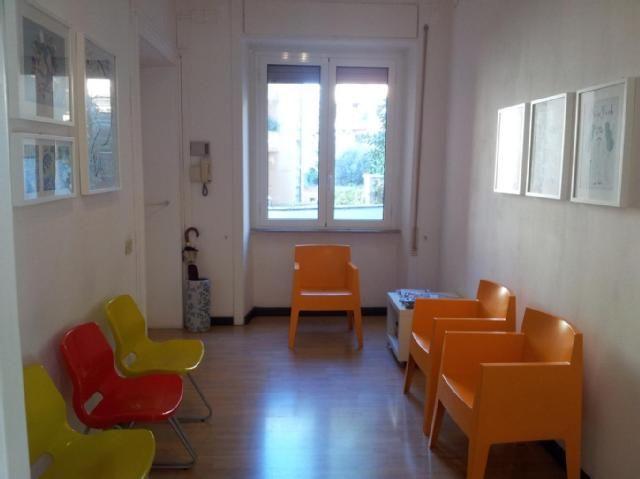 Arredamento Studio ~ Affitto in studio di logopedia e psicologia arredamento studio
