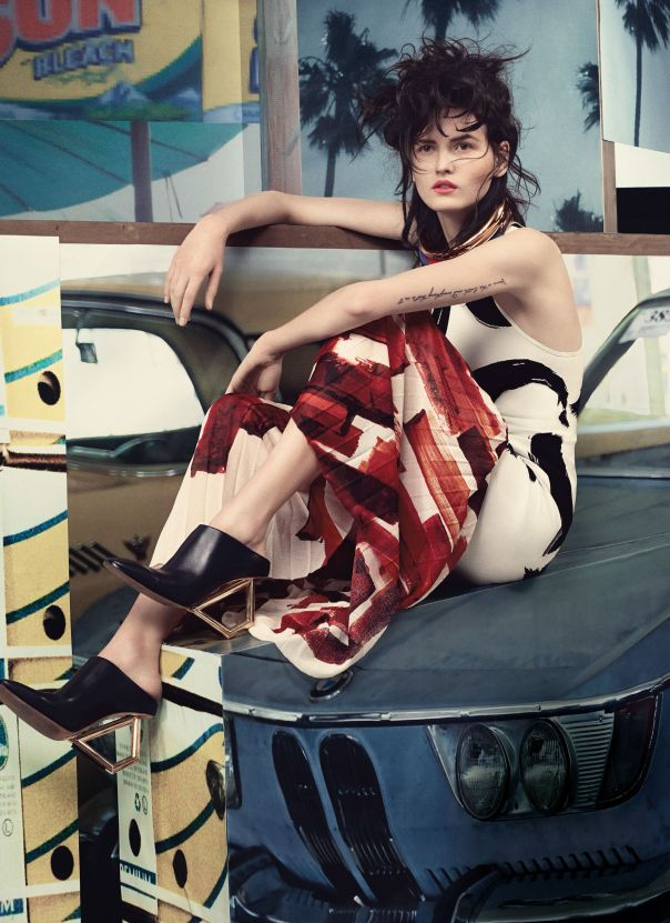 katlin-aas-by-craig-mcdean-for-vogue-uk-march-2014