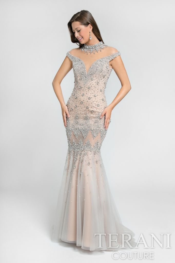best prom dress sites - dresses for prom long Check more at http ...