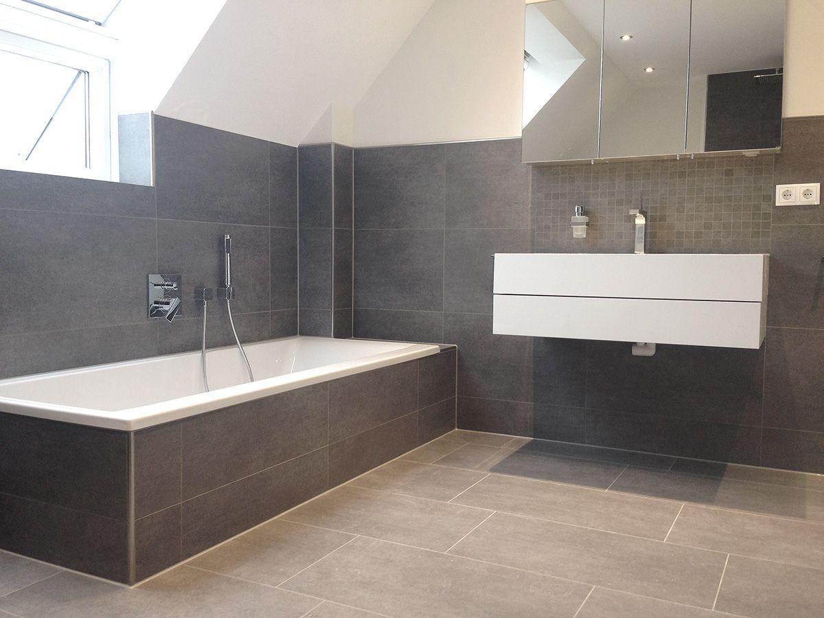 12 Komplex Lager Von Unempfindliche Badezimmer Fliesen Badezimmer Fliesen Badezimmer Badezimmer Innenausstattung