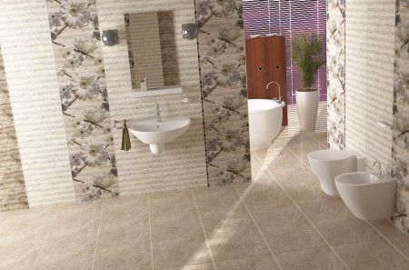سيراميك كليوباترا للشقق والحمامات والمطابخ ميكساتك Modern Furniture Living Room Bathroom Design Bathroom Design Small