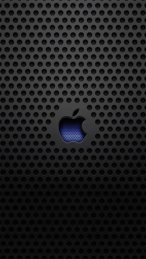 35 Stunning Iphone 5 Wallpapers Naldz Graphics Apple Wallpaper Iphone Cool Iphone Wallpapers Hd Apple Logo Wallpaper Iphone