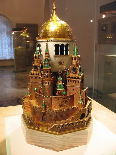 Faberge imperial easter eggs 1906 moscow kremlin faberge imperial easter eggs 1906 moscow kremlin flickr negle Gallery