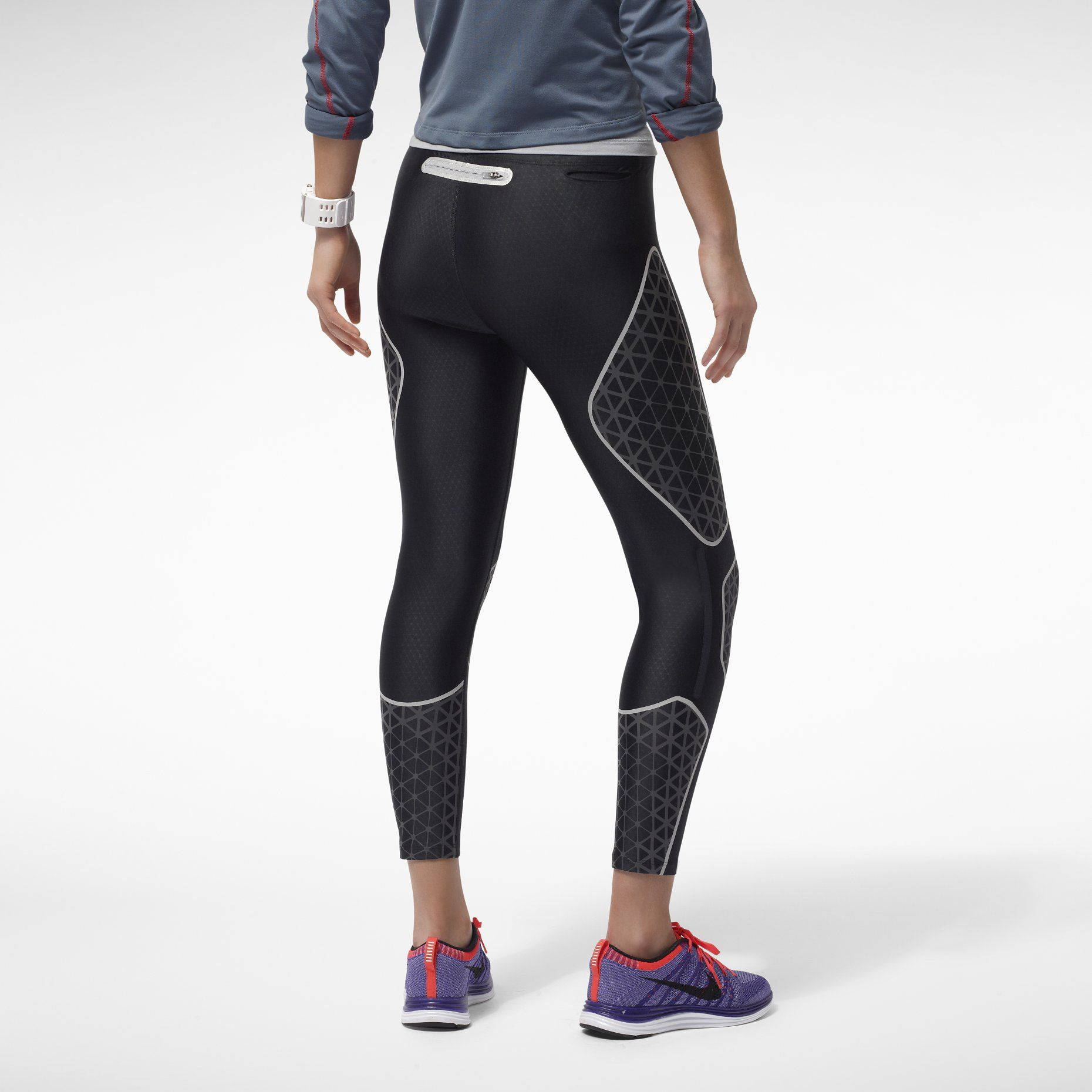 StoreNike CaprisNike Women's Swift Swift Nike Running Yfg76by