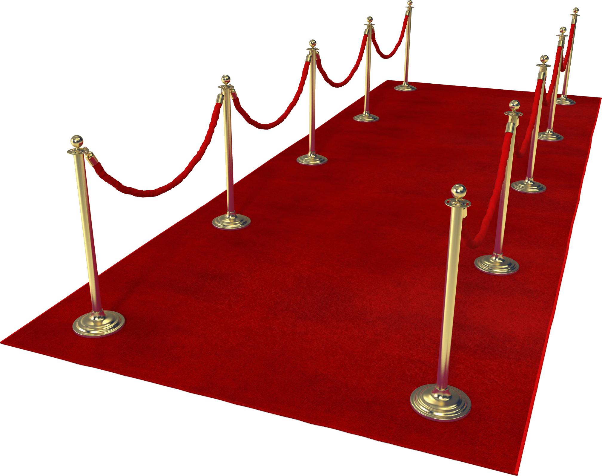 Red Carpet Png Image Blue Carpet Red Carpet Backdrop Diy Red Carpet