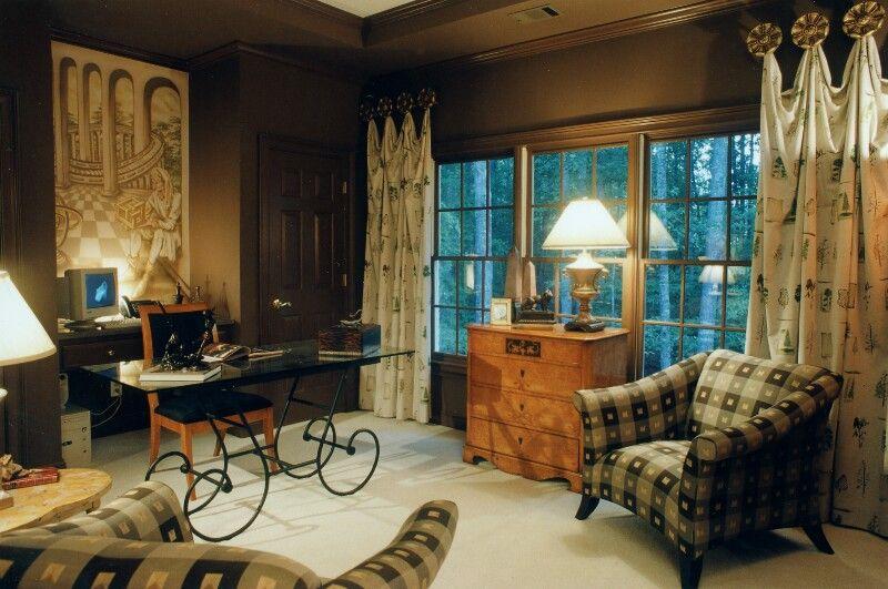 Home Office Desk Furniture Seattle Desks Homeoffice