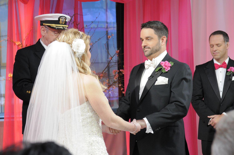 Pin uživatele captain arnold na nástěnce nautical wedding bells