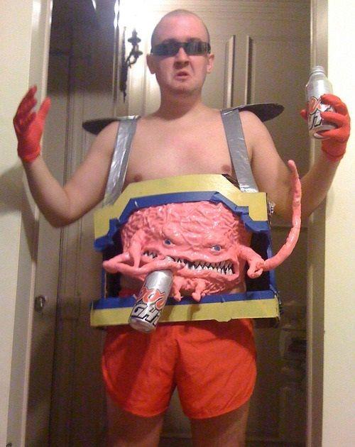 cosplay-tmnt-krang-03-party-krang-costume.jpg (500×630)  sc 1 st  Pinterest & cosplay-tmnt-krang-03-party-krang-costume.jpg (500×630) | TMNT ...