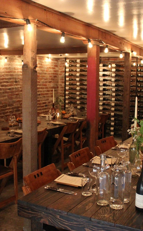 Scribe Winery Tasting room, Sonoma ca, Wine, liquor store