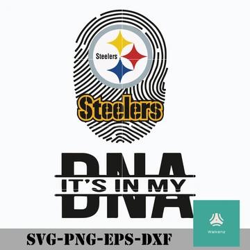 Pittsburgh Steelers Svg Eps Tif Pdf Png Vector Files Nfl Svg Football Svg Files T Shirt Design Nfl Logo Svg Love Svg Love Football Svg Pittsburgh Steelers Svg