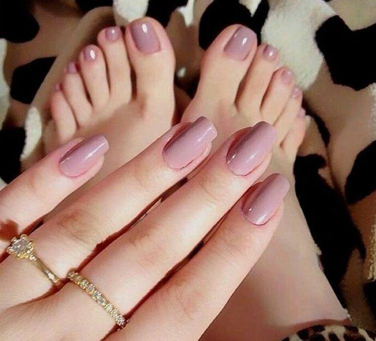 Pinterest : @sariannaaa | | nails | | Pinterest | Manicure ...