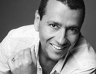 марко рико фото актер бразилия которого прекрасно знают