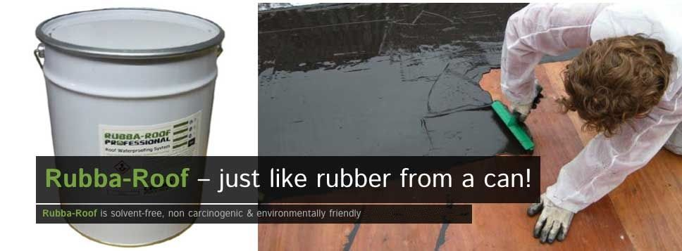 Best Flat Roof Repair With Rubba Roof Guaranteed 100 400 x 300