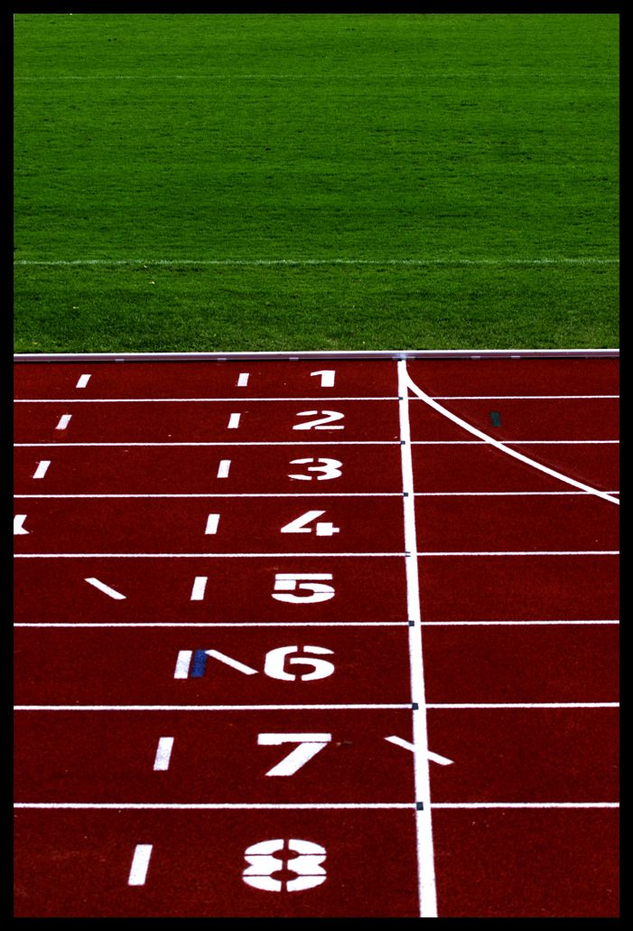 Track And Field Wallpapers Group Track And Field Field Wallpaper Track Moms