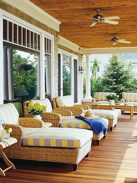 Tipo de sillón Chair Pinterest Sillones, Tipos de y Terrazas