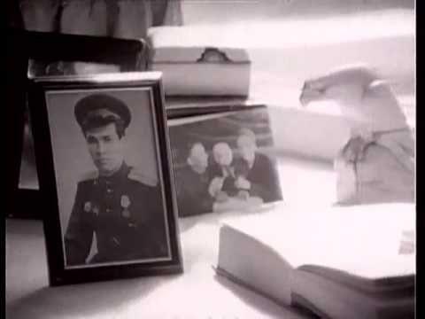 Роза Рымбаева - Куә Бол (1999) - YouTube