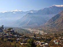 Tourism: Tourism in Himachal Pradesh