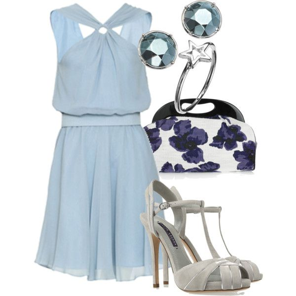 102  my dream wardrobe  summer wedding guests summer