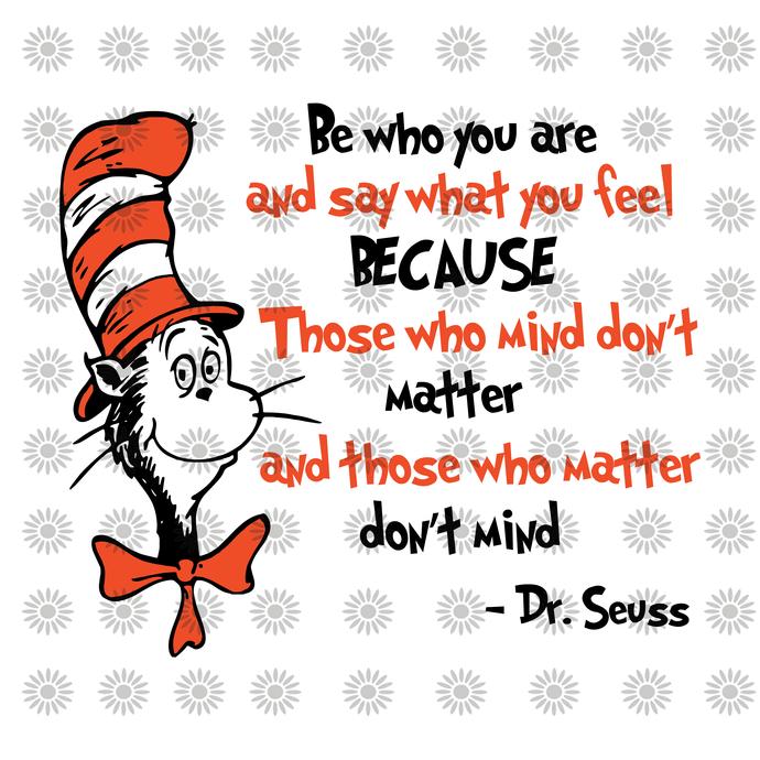 Ghim Tren Dr Seuss