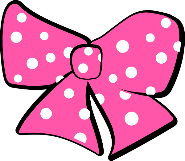 Minnie Mouse Clip Art Minnie Mouse Pictures Minnie Mouse Bow Minnie