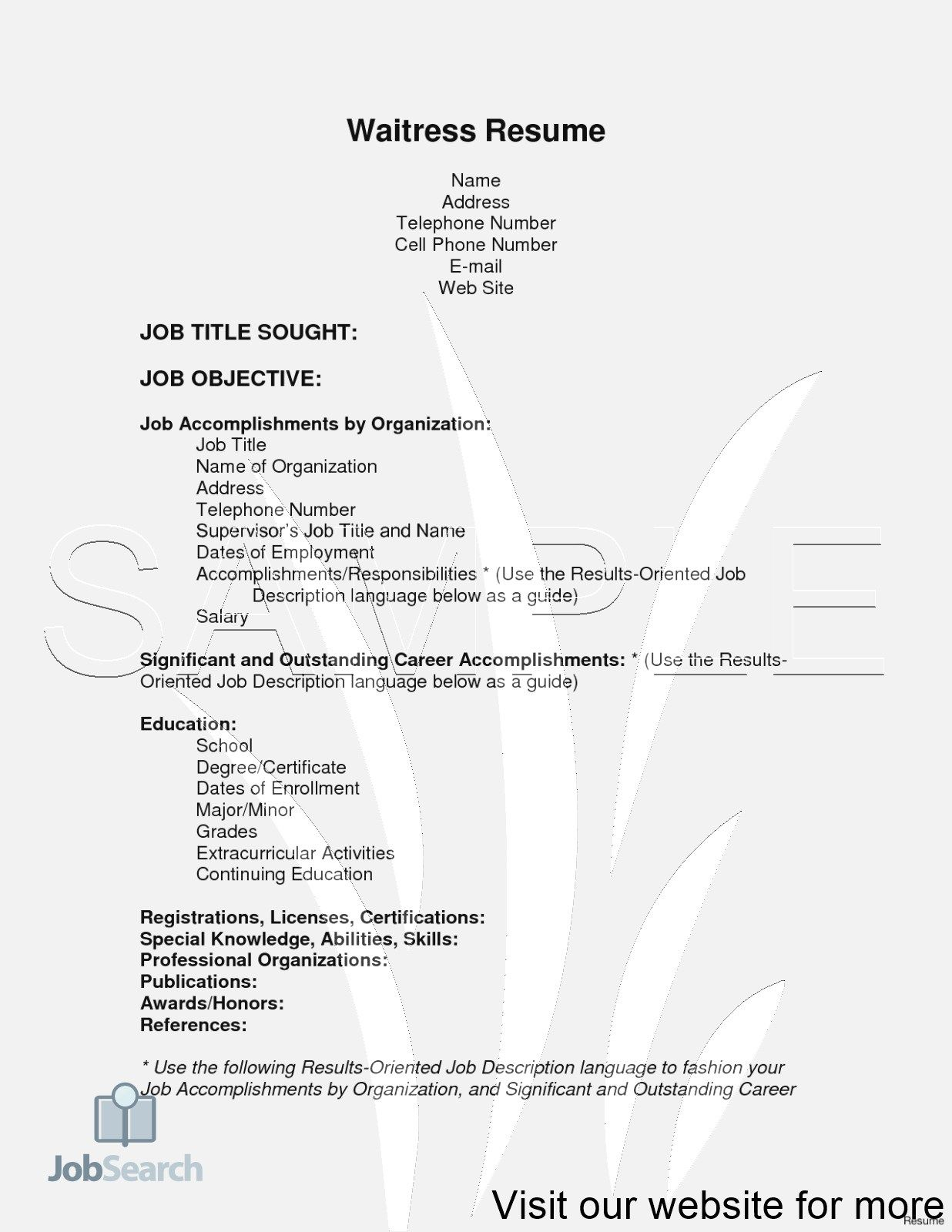 creative resume examples Professional in 2020 Resume