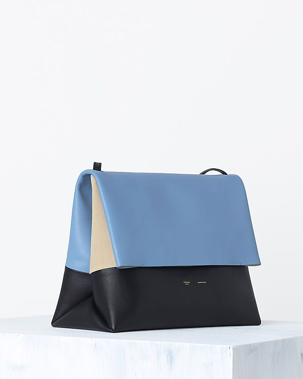CÉLINE fashion and luxury leather goods 2014 Spring - - 21