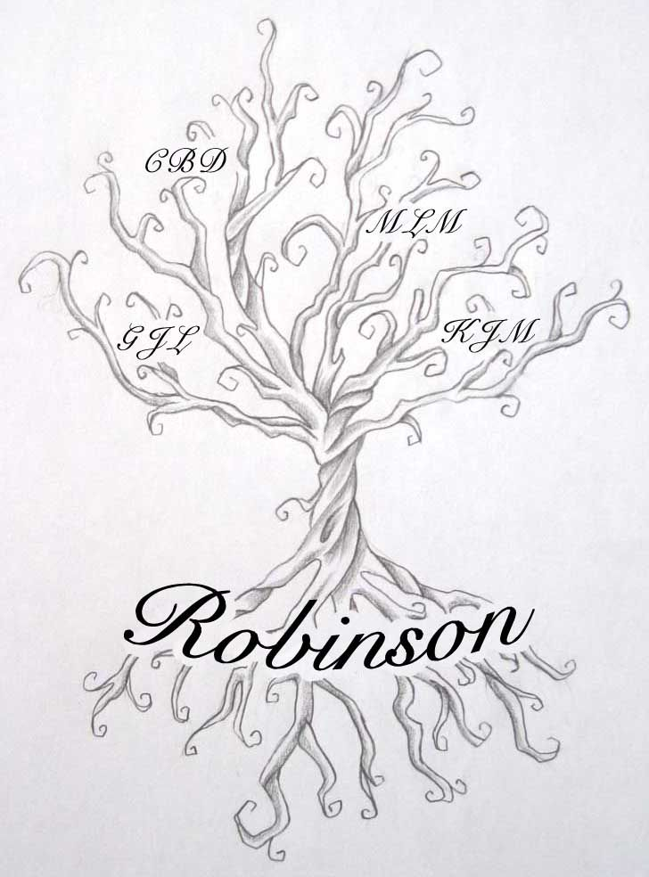 family tree tattoo by daniellehopedeviantartcom on deviantart