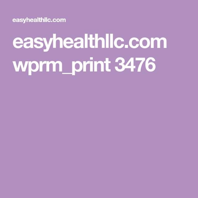 easyhealthllc.com wprm_print 3476