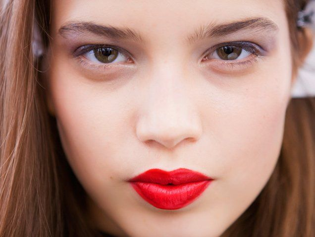 8 Waterproof Lipsticks That Stay Put — Even in the Pool, 8 Waterproof Lipsticks That Stay Put —