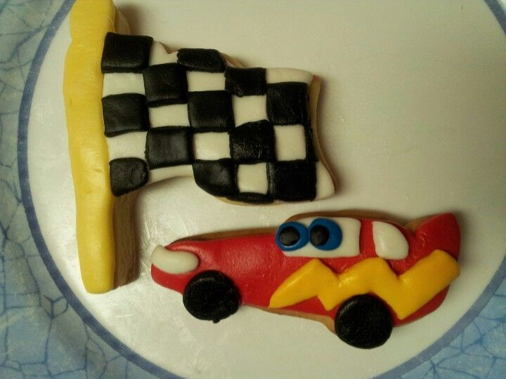 Cars cookies By Misty Wood - DFW Area For Ordering Information www.buildmeacake.com www.facebook.com/buildmeacake