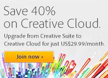 Professional Video Editor Video Maker Adobe Premiere Pro Creative Cloud Creative Suite Photo Editing Software