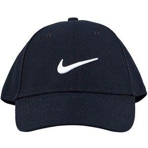 Nike Jdi Legacy 91 Cap