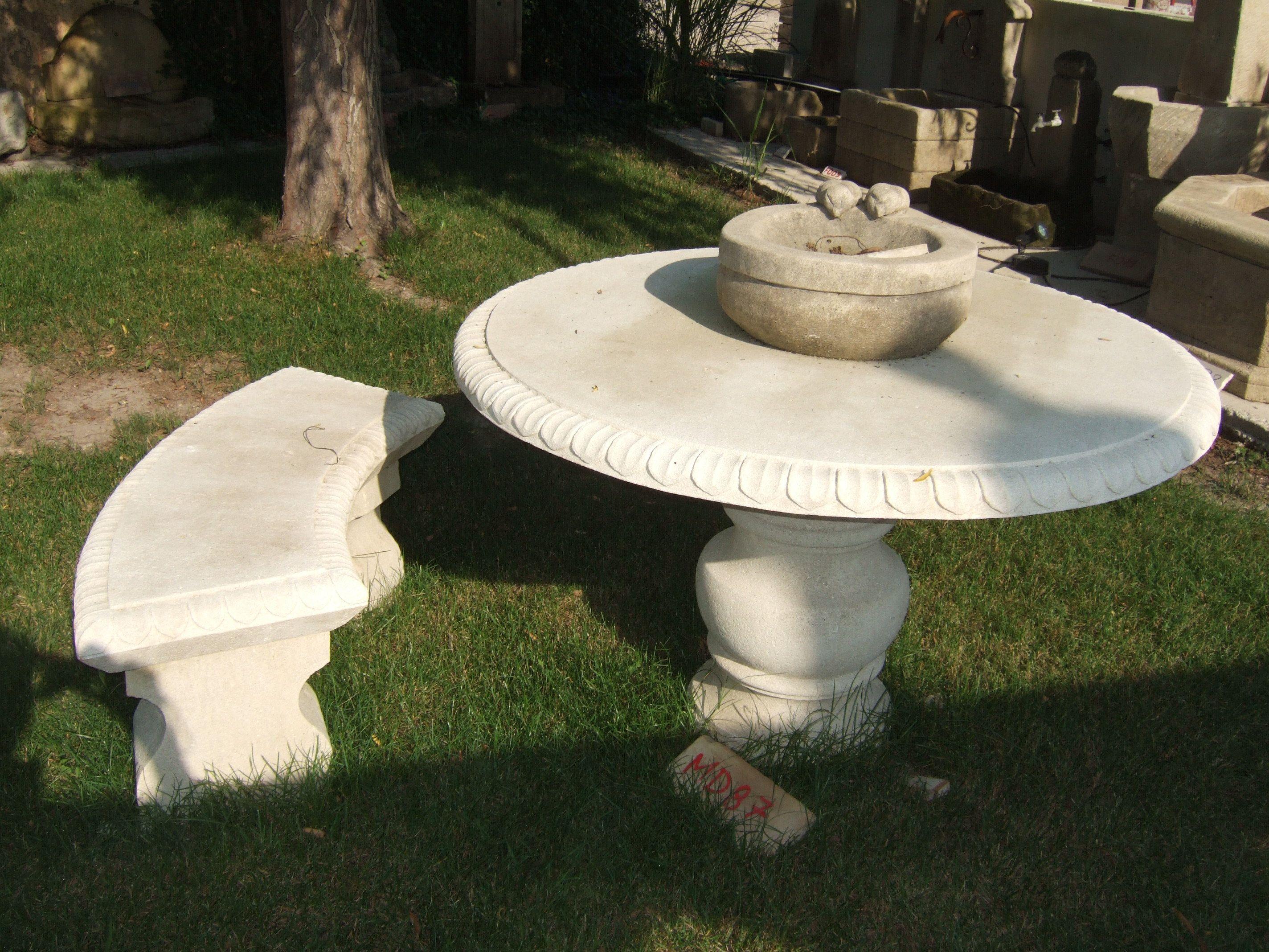 933fa216eff13fa5ce6bdd0bbacf2890 Impressionnant De Table De Jardin Ronde Pas Cher Conception