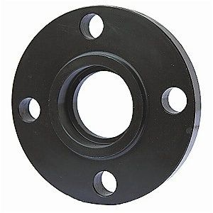 Pin On Carbon Steel Flange
