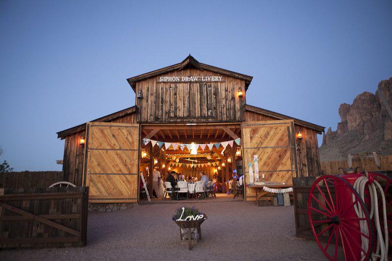 800x800 1447953833884 Dusk Open Door Barn Front Close Up Weddingswedding Venueswedding Ceremoniesrustic