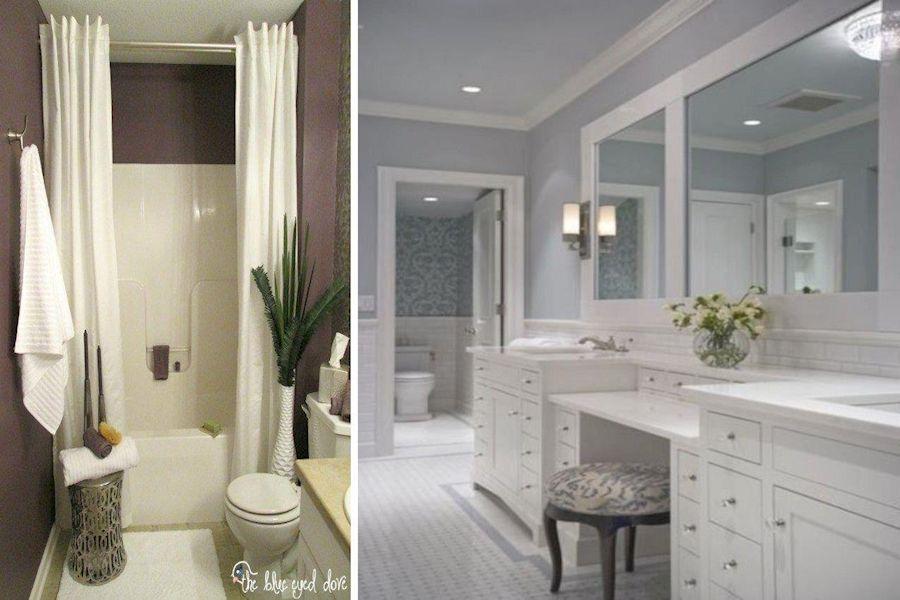 Decorative Bathroom Towels Cool