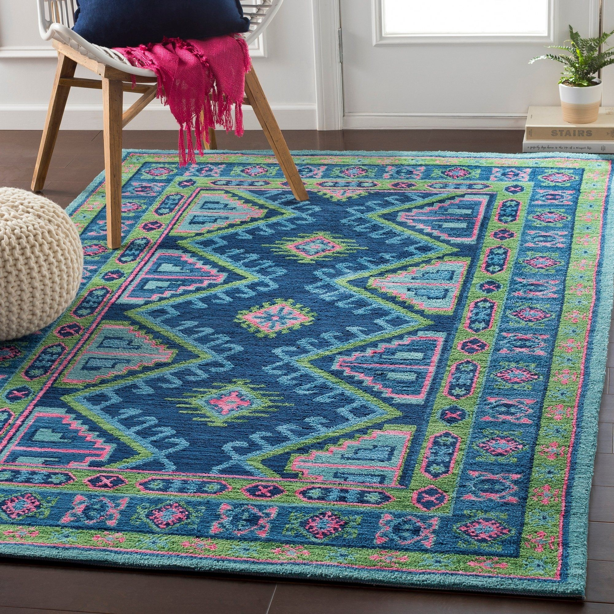 Online Shopping Bedding Furniture Electronics Jewelry Clothing More Area Rugs Rugs Cool Rugs