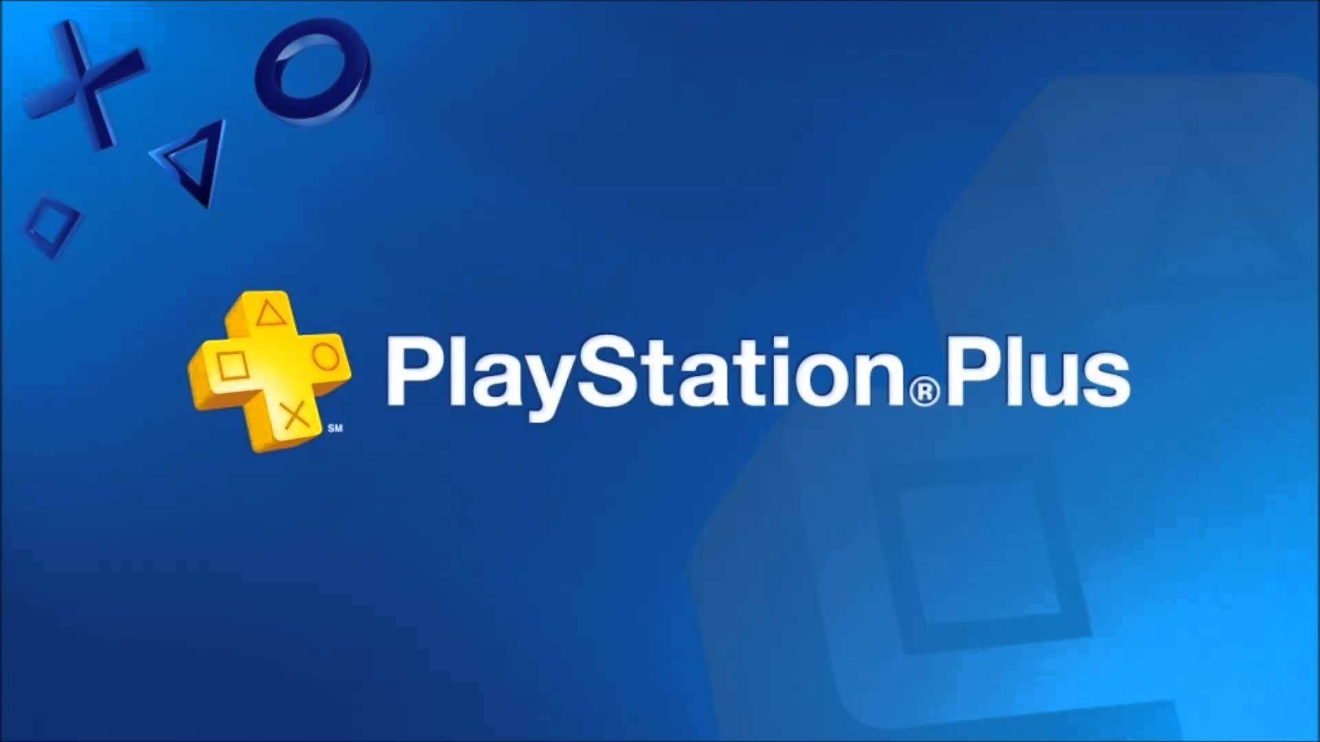 PlayStation Plus Games: October 2016 - http://techraptor.net/content/playstation-plus-games-october-2016   Gaming, News