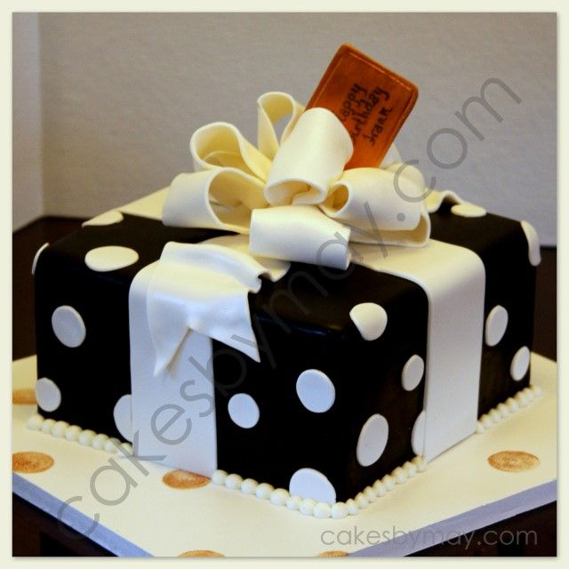 I could never bring myself to eat something so pretty wish i had im lucky to have a successful box mix cake negle Images
