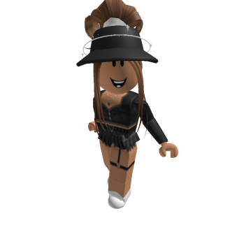 Chris9ina Is One Of The Millions Playing Creating And Exploring The Endless Possibilities Of Roblox Join Chris9ina On Roblox Roblox The Millions Play Roblox