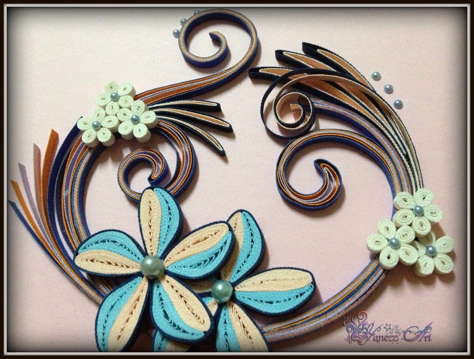 Hanezz Art: Board: Make a wish