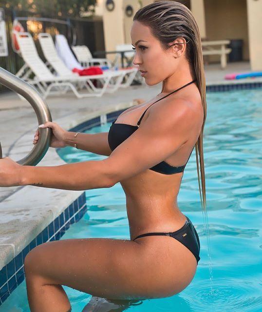 brazilian big booty porn sluts