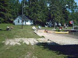 Manor Park Cottages On Lake Cecebe Magnetawan Ontario 595 Park Travel Dolores Park